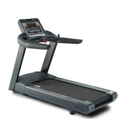 T98 Series Commercial Treadmill-0