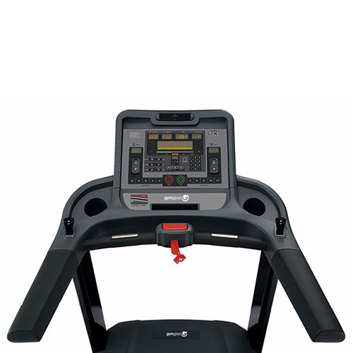 T98 Series Commercial Treadmill-1069