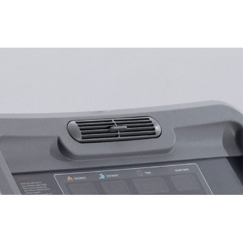 T98 Series Commercial Treadmill-1070