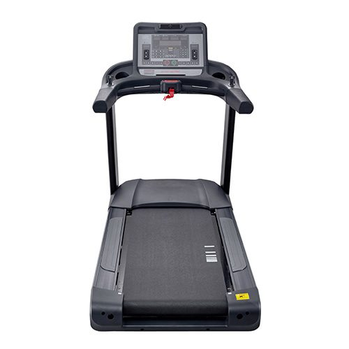 T98 Series Commercial Treadmill-1068